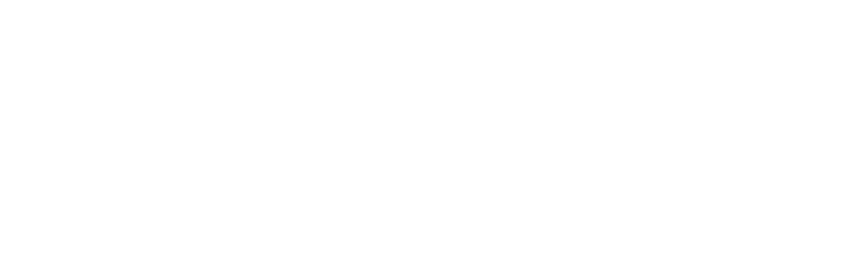 iVape Sydney Vape kits eJuice eLiquid Australia wide delivery
