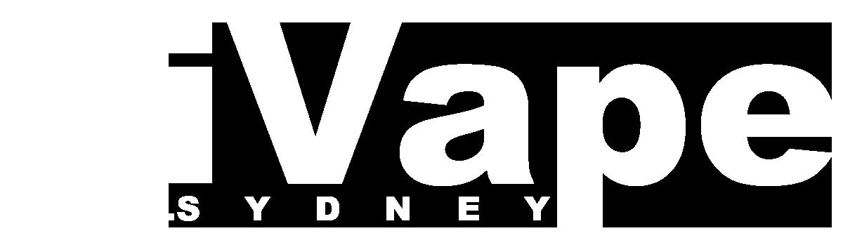 iVape Sydney Vape kits eJuice eLiquid Australia wide delivery
