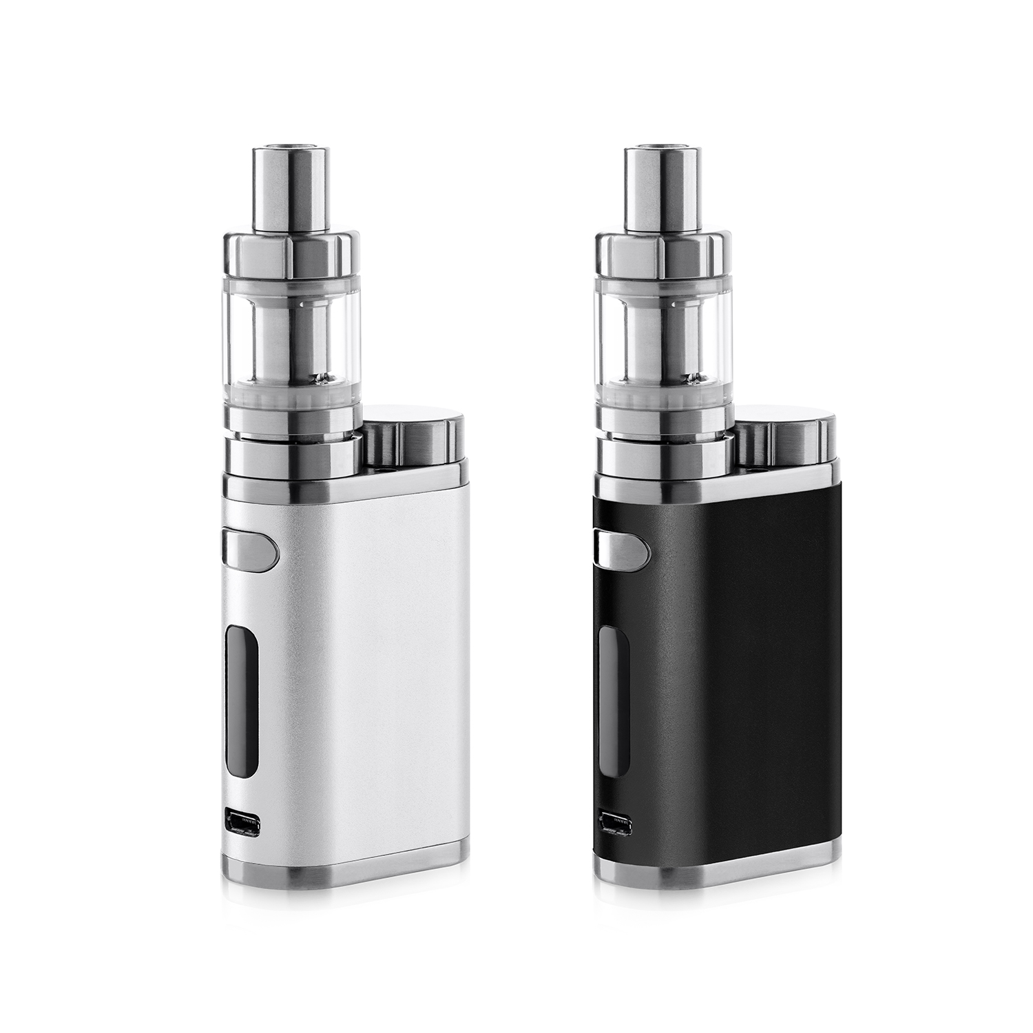 Shop online Vape kits