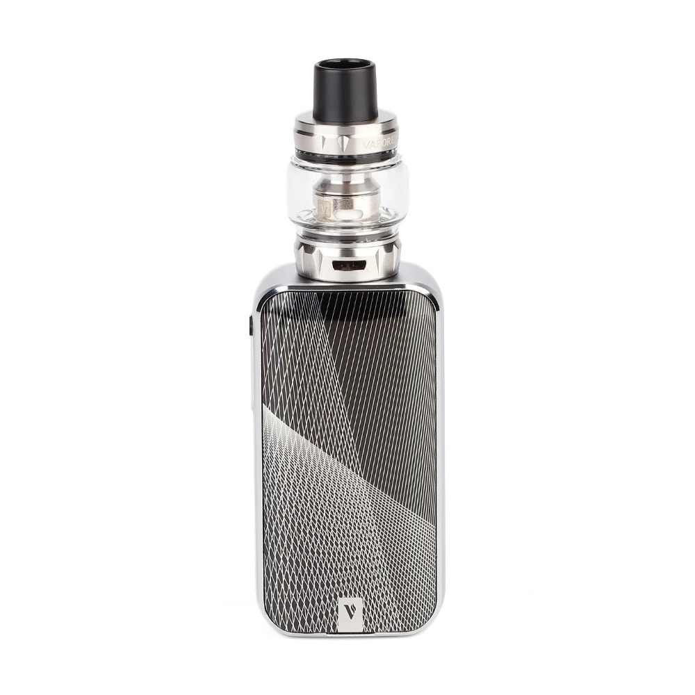 Vaporesso Luxe S Kit with SKRR-S Tank