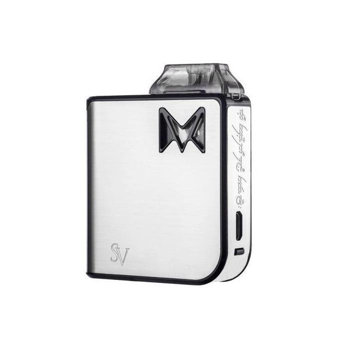 METAL Mi-Pod Starter Kit
