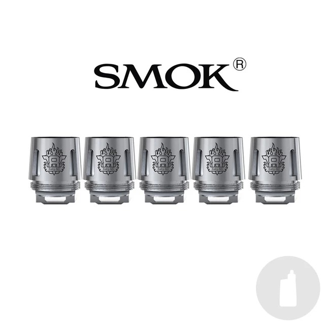 SMOK Coil Baby M2 0.25ohm
