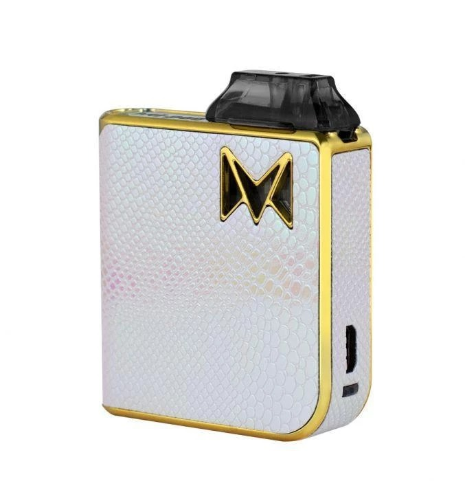 SV DRAGON Mi-Pod Starter Kit