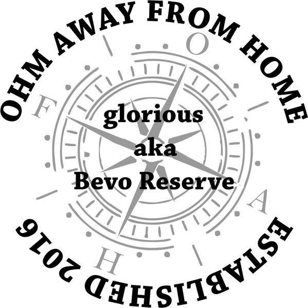 a-k-a Bevo Reserve by Ohm Away From Home