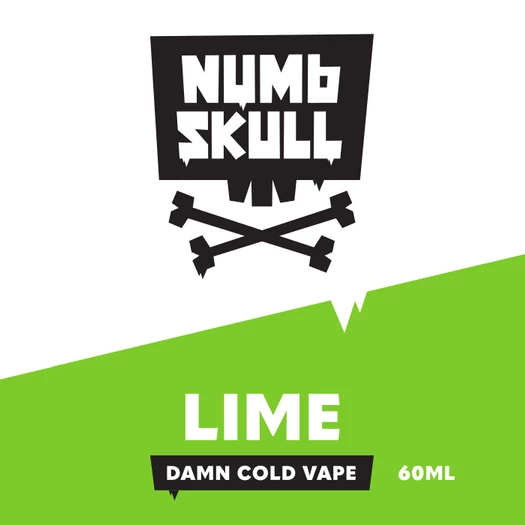 Lime by Numb Skull