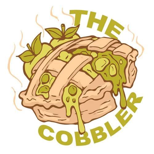 The Cobbler by Nimbus Vapour