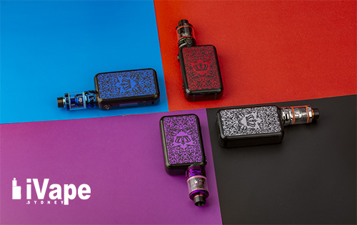 Sydney Vape Store Shares Simple Guide