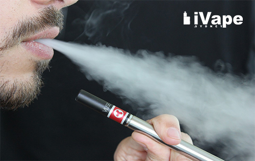 Online Vape Shop now Sells the Best Affordable E-Juice & E-Cigarettes