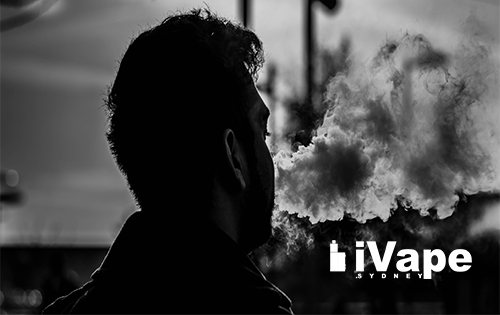 Vape Suppliers in Sydney Offer Reasonable E-Cigarette Prices