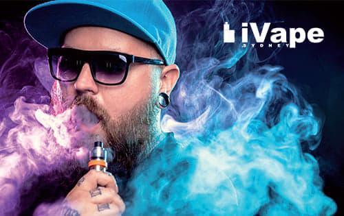 3 Reasons Why Vaping may be A Better Option Than Smoking