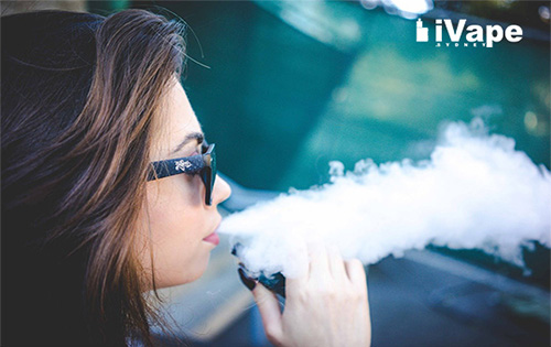 E-Juice Suppliers Sydney NSW Sell You Legitimate Vape Juice