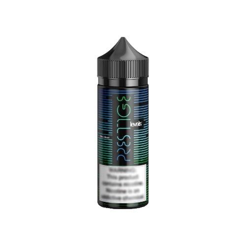 Prestige e-Liquid Juice - Levels Collection