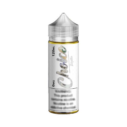Skrilla - Choice e-Liquid Juice