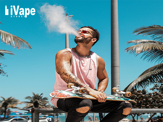 Vape Starter Kit Sydney NSW, Sydney NSW Vape Starter Kit, Vape Shop Supplies Sydney NSW, Sydney NSW Vape Shop Supplies