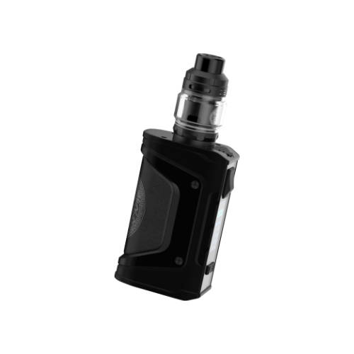 Aegis Legend Kit Limited Edition Zeus Subohm Tank - Geek Vape