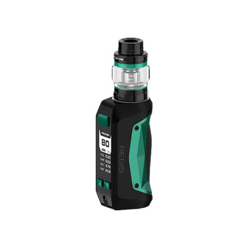 Aegis Mini Kit - Geek Vape