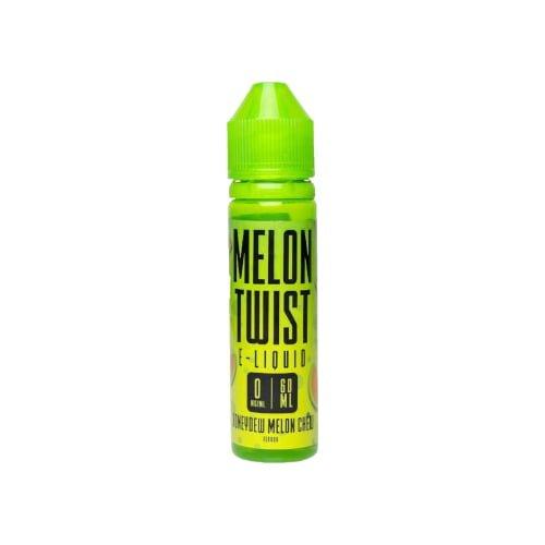 Honeydew Melon Chew - Twist Eliquids
