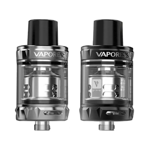 Skrr-S Mini Tank by Vaporesso