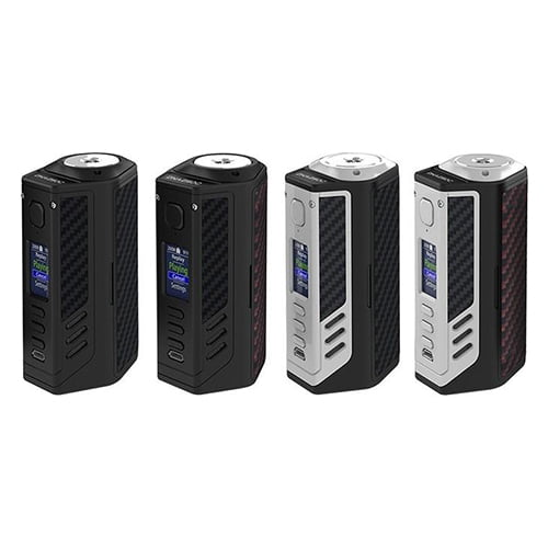 Triade 250C Lost Vape