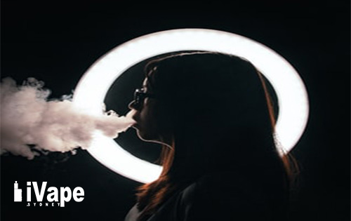 The Uproar of Vaping in Sydney, an Ongoing Stir