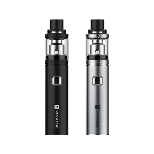 Veco One Kit - Vaporesso