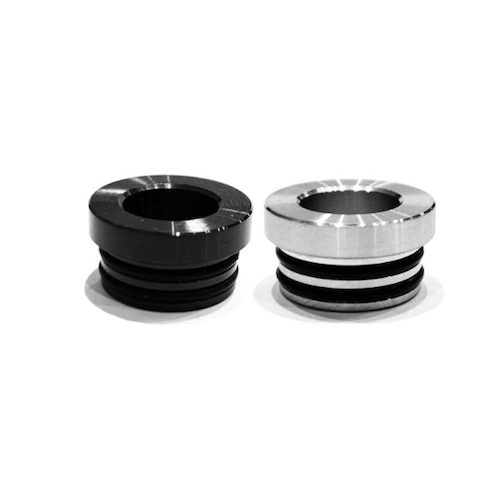 810 to 510 Adapter