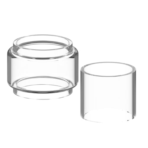 Replacement Glass Tubes ivape.sydney